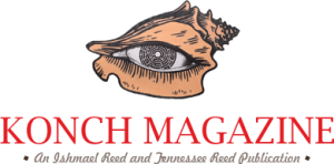 Konch masthead