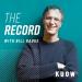 The Record with Bill Radke