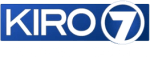KIRO7 News logo