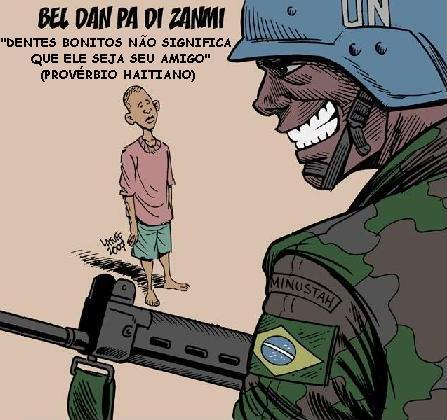 brazil_crimes_against_haiti_by_latuff2_70pc.jpg