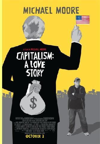 capitalism_a_love_story.jpg