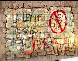 Venezuela: Frente a medias fascizantes, as verdades têm de ser ditas nos muros