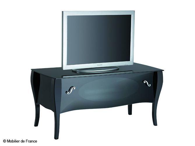 conseils pour bien installer votre tv