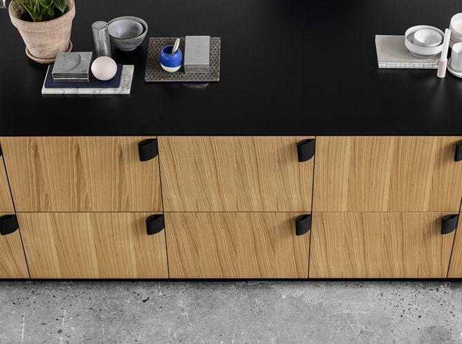 comment customiser des meubles ikea