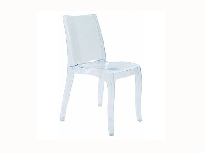 chaise ghost versus celle de but