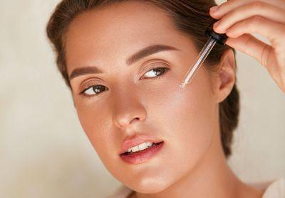 Routine beauté : les actifs cosmétiques à ne jamais mélanger