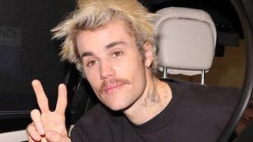 Justin Bieber chante « Lonely » devant un public de prisonniers, la vidéo fait le buzz