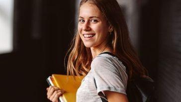 Étudiants : 5 règles d'or pour mieux traverser la crise