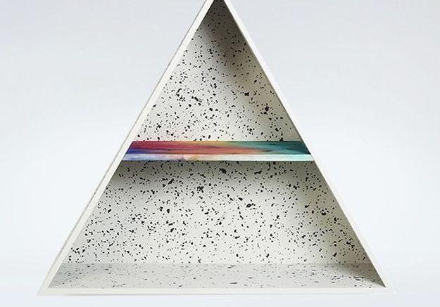 Design Et Color Le Style Ettore Sottsass Na Pas Pris
