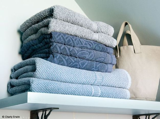 teindre son linge 7 exemples reussis