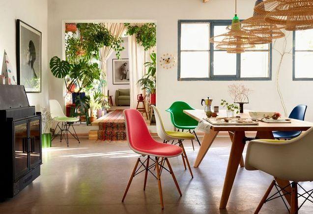 10 choses a faire dans la maison pour une rentree efficace et une reprise en