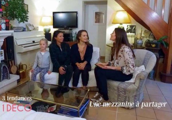 ELLE Girl TV : la nouvelle chaîne télé 100% féminine - Elle