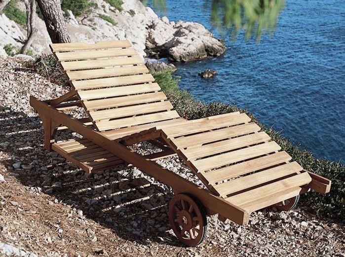 chaise extérieur commercial : thesecretconsul.com