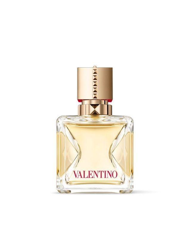 Parfum d'automne Valentino