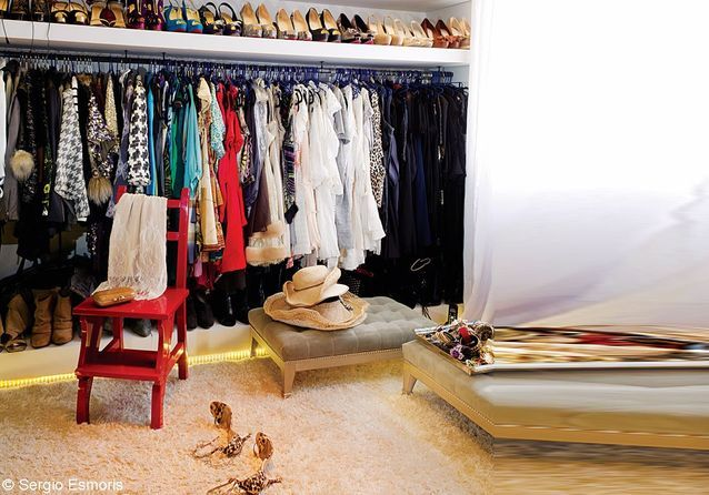 10 idees pour r habiller son dressing