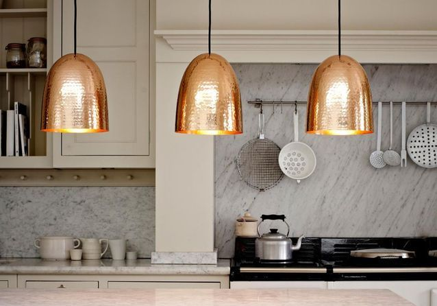 nos idees decoration pour la cuisine