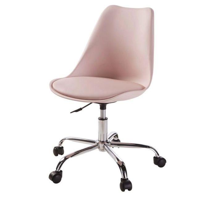 20 chaises de bureau pour allier beau