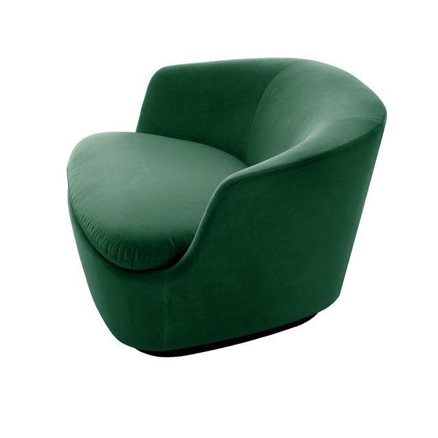 30 fauteuils qui n attendent que vous