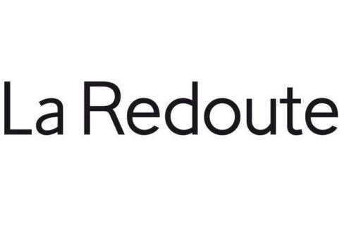 Annuaire Services Clients La-Redoute Contacter le Service Client de La Redoute Jouets Maison mode