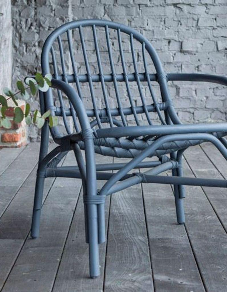 fauteuil rotin 5 styles de fauteuil