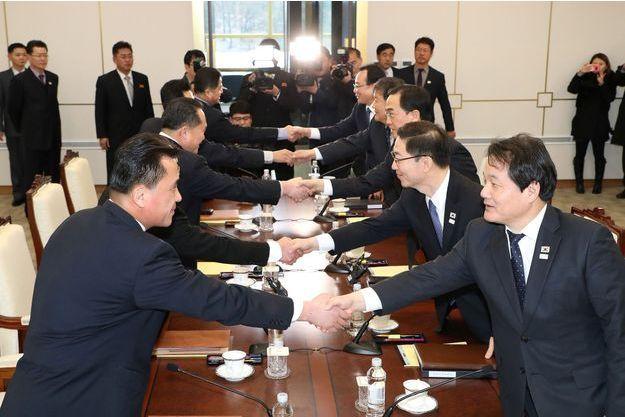 """Résultat de recherche d'images pour """"la Corée du nord"""""""