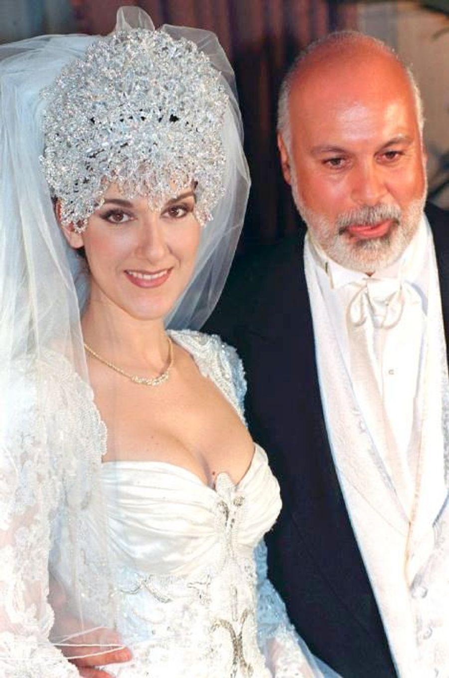 Wedding Belles Series