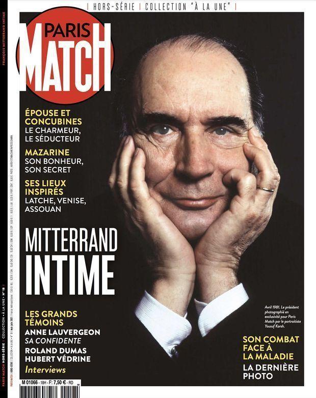 hs-Mitterrand-couverture_original_backup