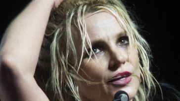 Dépression, stérilet qu'elle ne peut retirer, trafic sexuel… sous tutelle depuis 13 ans, Britney Spears s'exprime pour la première fois seule, face à la justice !