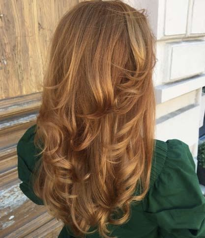 coloration cheveux automne 2019 15
