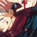 4dbac9ef17ca492b87c3e14544271e0f Jujutsu Kaisen Manga to Return From Hiatus on August 2!   Tokyo Otaku Mode
