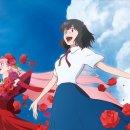3fa65e4dc710405b98dae561748b3f0a Mamoru Hosoda's Belle Releases New Visual to Celebrate Hit Opening!   Tokyo Otaku Mode