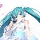0f8db1552b9d478085e05bff26483717 Hatsune Miku Expo 2021 Online Launches Kickstarter! | Tokyo Otaku Mode
