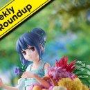 9199ce014ad84882a9b6af6a56b2481e TOM Weekly Figure Roundup: 11 Apr, 2021 to 17 Apr, 2021   Tokyo Otaku Mode
