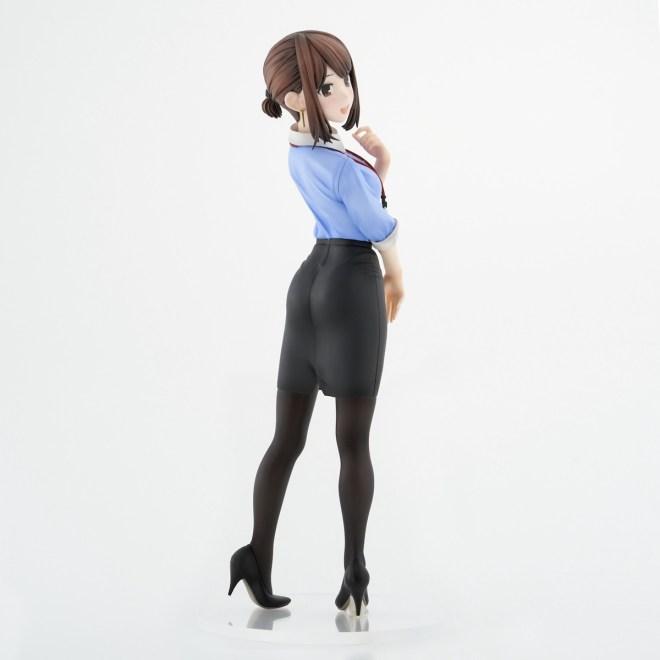 2baa60ed7e654f4199ffa7b0dfabd70e TOM Weekly Figure Roundup: 4 Apr, 2021 to 10 Apr, 2021 | Tokyo Otaku Mode
