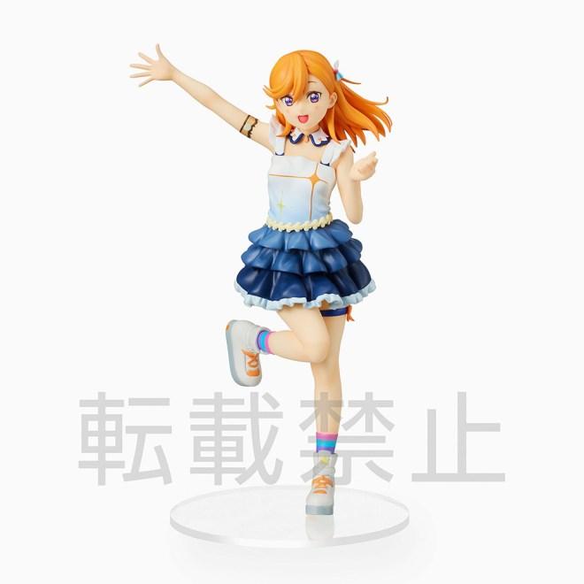 2e99b94887764c70a84121b656dbf999 TOM Weekly Figure Roundup: May 16, 2021 to May 22, 2021   Tokyo Otaku Mode
