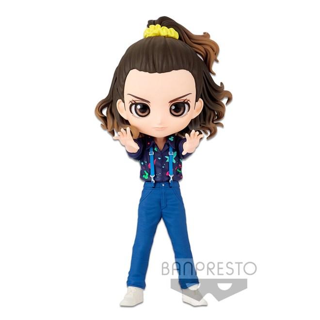 396d3f5b5e254083bcedc9c512f985c3 TOM Weekly Figure Roundup: May 30, 2021 to June 5, 2021   Tokyo Otaku Mode