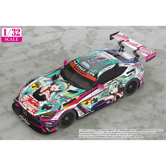 3c3f194a30404bd18d31e3690e01fd2b TOM Weekly Figure Roundup: July 11, 2021 to July 17, 2021   Tokyo Otaku Mode