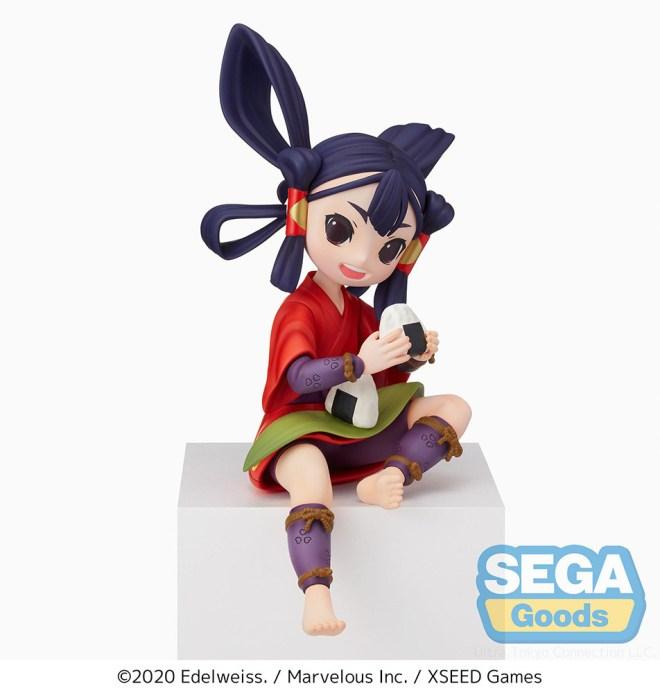 4710470f605041e38b66d25b7954089c TOM Weekly Figure Roundup: May 30, 2021 to June 5, 2021   Tokyo Otaku Mode