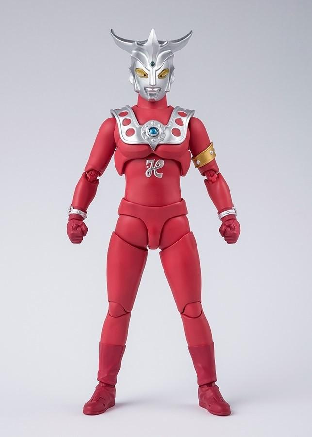 54b73fdc11c24e90814604daf2a56dea TOM Weekly Figure Roundup: May 30, 2021 to June 5, 2021   Tokyo Otaku Mode