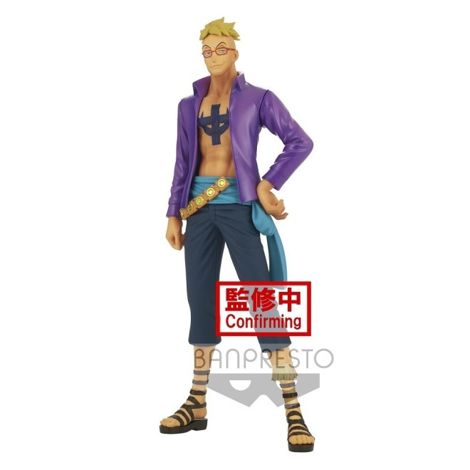 a4cfab778ec34869b3a3a05315665477 TOM Weekly Figure Roundup: 04 Jul, 2021 to 10 Jul, 2021 | Tokyo Otaku Mode