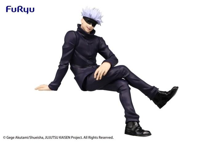 b0cda097ff754f2e8ab7ae19153a10c1 TOM Weekly Figure Roundup: July 11, 2021 to July 17, 2021   Tokyo Otaku Mode