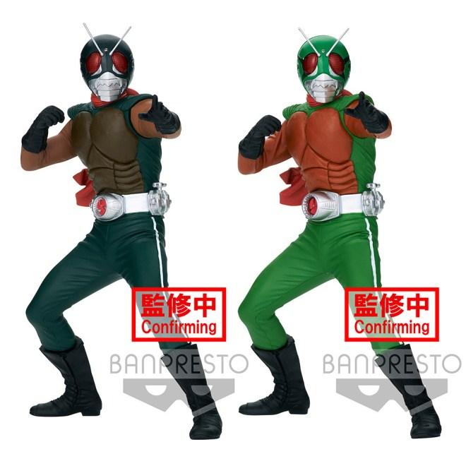 bab2e2ab4fc84b73b5db628d5e8b6ad3 TOM Weekly Figure Roundup: May 30, 2021 to June 5, 2021   Tokyo Otaku Mode