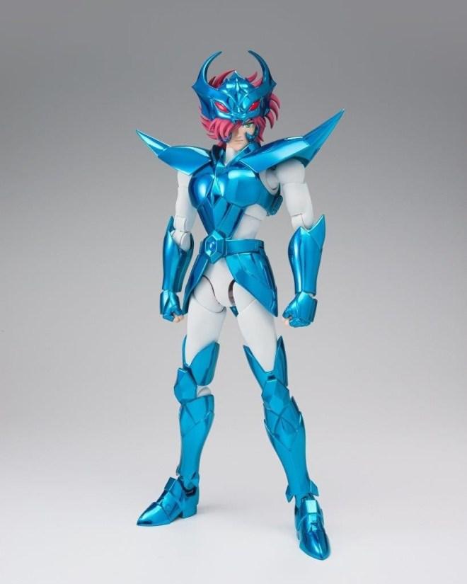 bcd8707e25f8433e93c13f80472ba5b0 TOM Weekly Figure Roundup: 04 Jul, 2021 to 10 Jul, 2021 | Tokyo Otaku Mode