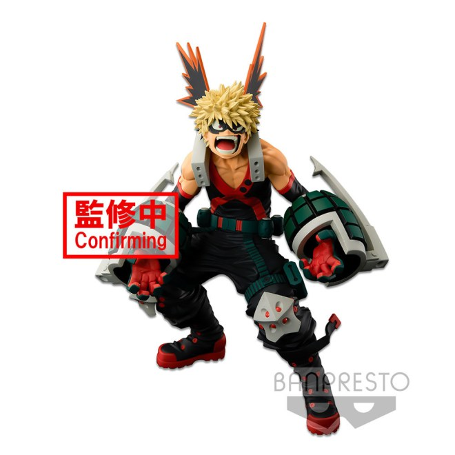 c19a935c78774f31bd84c0e96e53a070 TOM Weekly Figure Roundup: 18 Apr, 2021 to 24 Apr, 2021 | Tokyo Otaku Mode