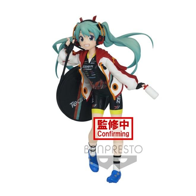 d5bb667204b44a26ab036ceeb2563927 TOM Weekly Figure Roundup: May 30, 2021 to June 5, 2021   Tokyo Otaku Mode