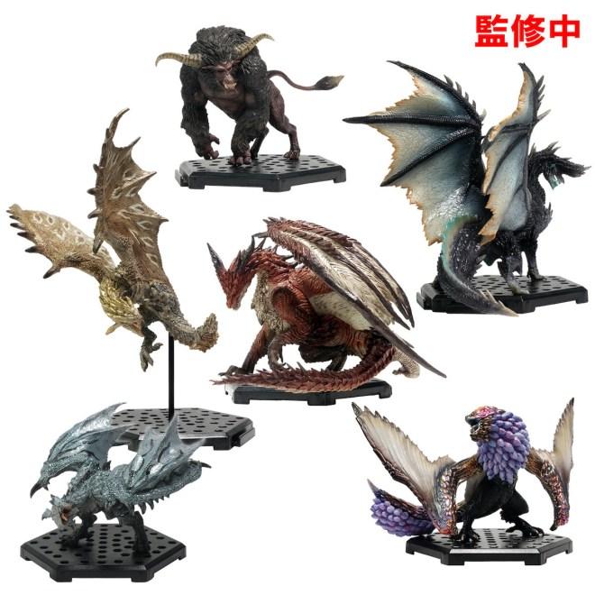 da3f7824b0774c02a51b773b4dcbbd70 TOM Weekly Figure Roundup: 4 Apr, 2021 to 10 Apr, 2021 | Tokyo Otaku Mode
