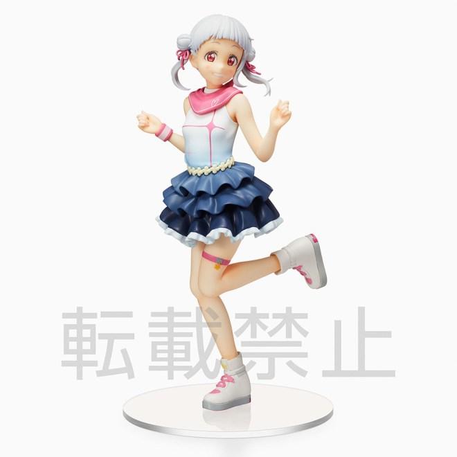 e0c905f09c58404fb1f835cfdb5ad429 TOM Weekly Figure Roundup: May 16, 2021 to May 22, 2021   Tokyo Otaku Mode