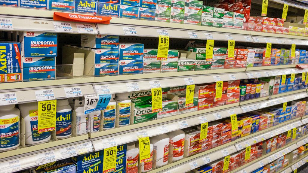 Best Anti Inflammatory Cream
