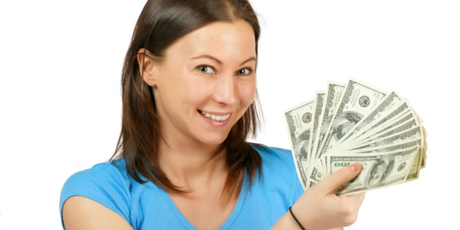 10 Quick Ways To Make Money Howstuffworks