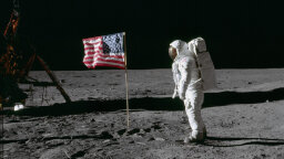 How Apollo 11s Crew Reacted to Lunar Conspiracy Theories